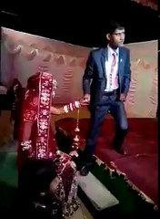 Funny Indian Marriege Clip @6