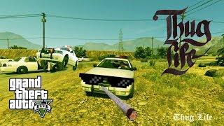 GTA 5 Thug Life Funny Videos Compilation ( GTA 5 Funny Moments ) #46