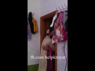 Best Funny Video 2014_this Called Entertainment