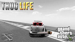 GTA 5 Thug Life Funny Videos Compilation GTA 5 WINS & FAILS Funny Moments #31