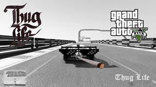 GTA 5 Thug Life Funny Videos Compilation ( GTA 5 Funny Moments ) #48