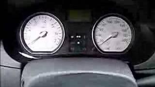 Dacia Mea Prestige 15dci 85 Hp