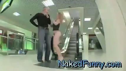 Very Hot Funny Video Hidden Camera +18