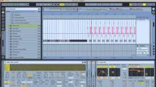 Swedish House Mafia - One (Tutorial)