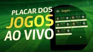 Campeonato Brasileiro 2013 Para Windows 8