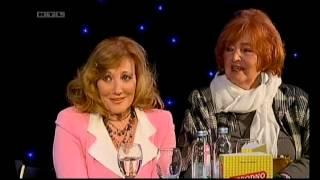 Narodno Veselje I Ljubav U šezdesetima (RTL Exkluziv)