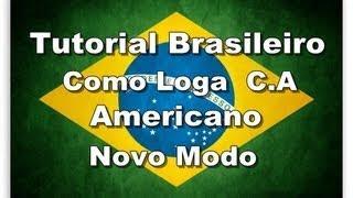 Tutorial Brasileiro: Combat Arms Americano