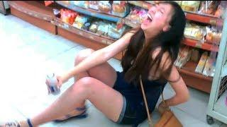 Fail Compilation: Break's Best Fails for August 24, 2013