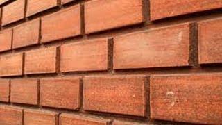 Jak Się Opiekować ścianą? Polski Poradnik (PL) #4