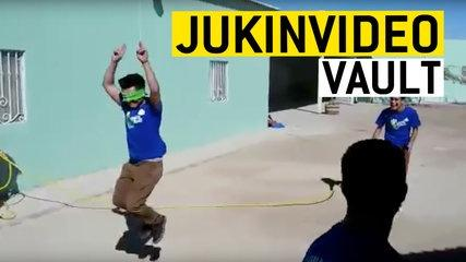 Funny Pranks from the JukinVideo Vault