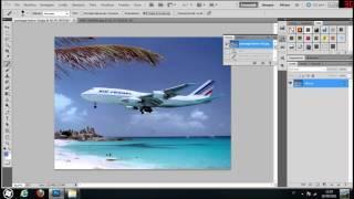 Adobe Photoshop CS5 TUTORIAL - Strumenti Di Correzione - ITALIANO