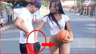 Best Whatsapp Funny Videos - New Funny Videos pranks 2017 - Try Not To Laugh ✓⌛✓