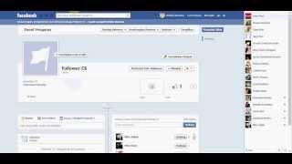 Increase Likes On Your Facebook Pages Ala Vimuo