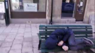 När Jag Blev Slav - TelefonistJakob EP3