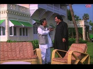Comedy funny Johnny lever part 666