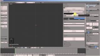 [Tutoriel Blender Français] Dessiner Une Animation 2D Avec Blender 3D