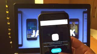 iOS 11 Jailbreak - Jailbreak iOS 11 Tutorial - How To Jailbreak iOS 11