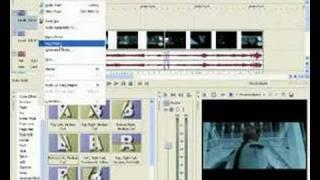 Video Tutorial Sony Vegas Para Principiantes / Nivel Básico / Español- Spanish
