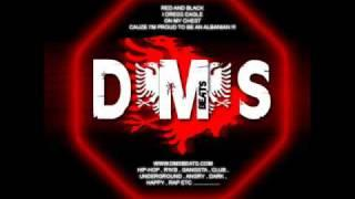 DMSBeats - Bashk E Kallim - REMAKE By FL-StuDio !