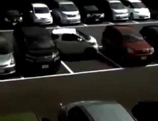 Whatsapp Funny Video   Too Much   Whats A Parking Style 2015