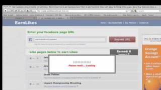 Get 100+ People To Like Your Facebook Page