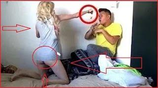 Whatsapp Funny Videos 2017 - Best Indian Funny viral Videos - Try Not To Laugh ✓☺✓