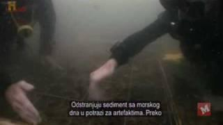 History HD Hrvatski Srpski Slovenski Titlovi