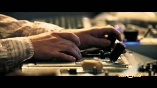 Enigma - Sezoni 1 / Episodi 4: Murgesha Aleksiada Dhe Xhon Titor