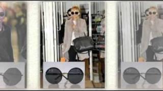 Fashion Sunglasses Hut Choose Best Fashion Style Sun Glasses