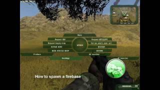 [Tutorial] Georgian Conflict - How To Deploy A Firebase