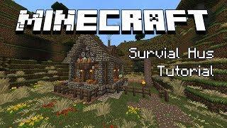 Minecraft Sawmill Lumbermill