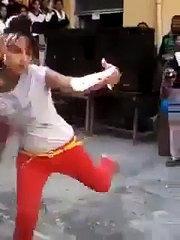 Funny clip 1