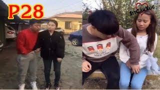 Funny Videos - Best of Chinese Funny Videos Whatsapp Funny Videos 2017  | Part 28