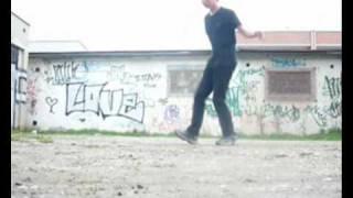 Pospi | 1. Česko Slovenská Liga | Vyřazovací Skupina | Www.Jump4.cz&www.jumpstyle.sk