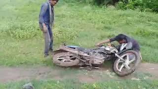 Best ever new whatsapp funny videos
