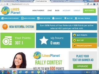 Earn Money Online 1-2$ A Day Easy Urdu And Hindi Video Tutorial No PTC SITEs