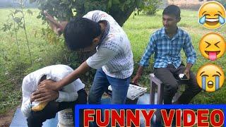 iphone 7 funny video || nasty c funny videos || funny video try not to laugh || funny Compilation