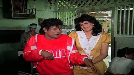 Comedy funny Johnny lever part 184