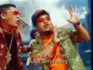 Funny Malay Video