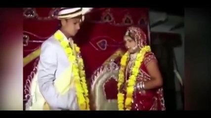 Funny Indian Wedding Fail Video Compilation 2016