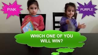New Funny Play Puzzle Games Videos For Kids, Free Bets.