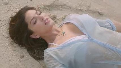 Porn-Star Sunny Leone Condom Commercial - Enjoy