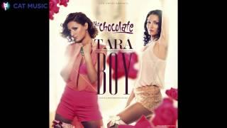 Like Chocolate - TaraBoy (Single)