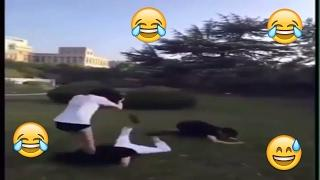 Funny Videos 2017 - Funny Pranks  Try not To Laugh - Whatsapp Funny Videos prank vs prank 2017