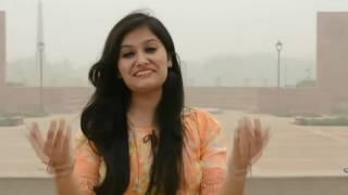 Types of Gaaliyan   Latest Funny Videos   Comedy Video 2016
