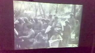 Independenţa României 1877 Partea 2