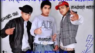 The Beat Romantic Of Reggaeton  Dj Jack   Stone Music