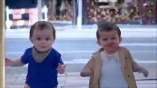 Funny Videos That Make You Laugh So Hard You Cry Compilation   Try Not To Laugh   YouTube