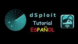 DSploit Android ROOT WiFi Hack MITM Tutorial En Español | Replace Images | Replace YouTube Videos
