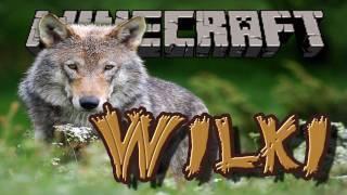 Minecraft Poradnik - Wilczki